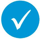 Регистрационный центр ЭЦП