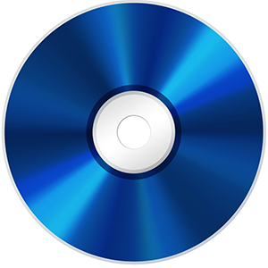 blu-ray_disc.png